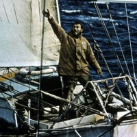 Sail World Robin Knox Johnston Thumbnail