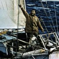 Sail World Robin Knox Johnston Thumbnail