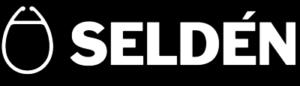 Selden logo