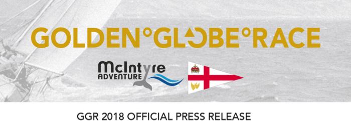GGR press release image